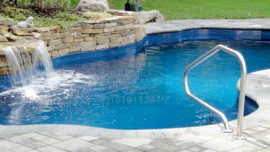 Photo of حمامات سباحة الكويت