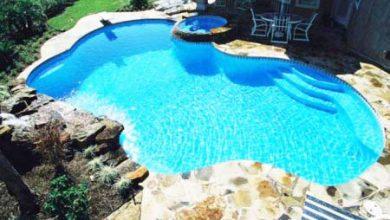 Photo of انواع واسعار حمامات السباحة بالكويت