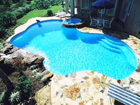 السباحة 3799-13.jpg