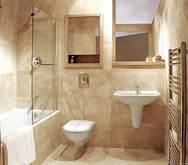 Photo of ديكورات حمامات